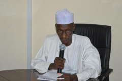 01-Coordinating-Director-Mr.-Mohammed-Abba-Aliyu-who-represented-the-Chief-Commissioner-PCC-speaking-at-the-inauguration