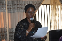 04-The-new-ACTU-Chairman-Mrs.-Helen-Yusuf-giving-her-acceptance-speech-after-the-inauguration