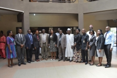 05-The-new-ACTU-exco-members-in-a-group-photograph-with-ICPC-staff