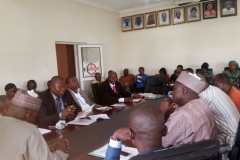 03-Cross-section-of-participants-during-the-workshop