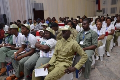 DSC_4970-A-cross-section-of-Youth-Corps-members-at-the-summit