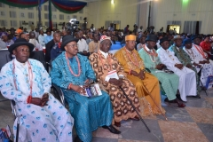 DSC_4973-A-cross-section-of-traditional-rulers-at-the-summit