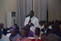 DSC_5053-A-participant-during-the-interactive-session-at-the-summit