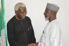 DSC_0071-ICPC-Chairman-Mr.-Ekpo-Nta-discussing-with-NFF-Gen.-Secretary-Dr.-Mohammed-Sanusi