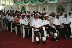 PortHarcourt_Conference